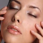 Fachowość, elegancja i dyskrecja – walory należytego gabinetu kosmetycznego