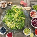 Diety dla kobiet