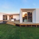 Trwanie budowy domu jest nie tylko ekstrawagancki ale również niezwykle skomplikowany.
