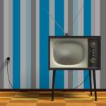 Rodzinny odpoczynek przed tv, lub niedzielne serialowe popołudnie, umila nam czas wolny ,a także pozwala się zrelaksować.